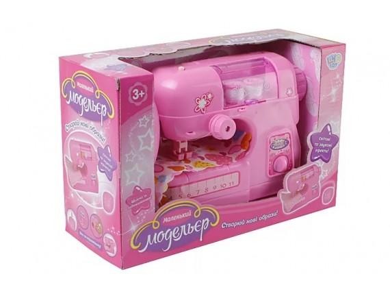 Швейная машинка LT2030/20727J