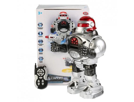 Робот р/у Play Smart LT9895
