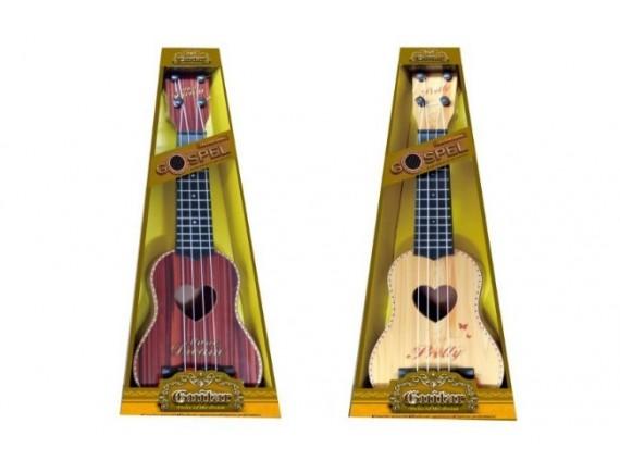 Игрушечная гитара GOSPEL 181A-2