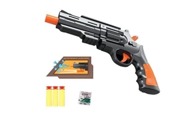 """Игрушечное оружие """"Пистолет"""" 100002490"""