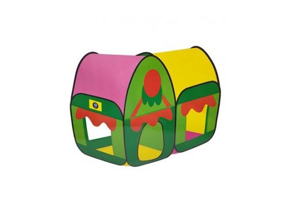 Палатка детская 100215485