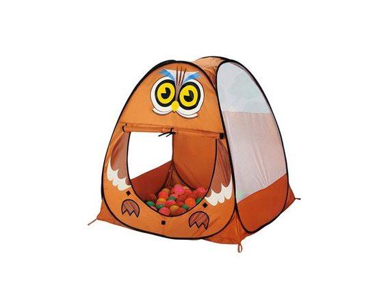 Палатка детская 100329992