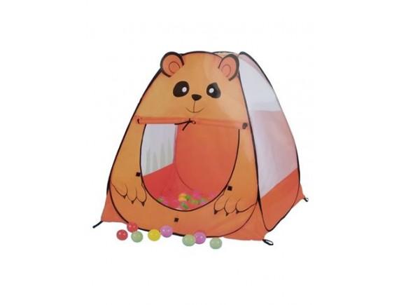 Палатка детская 100426656