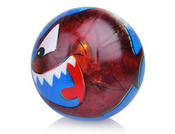 Мяч ПВХ 100491964