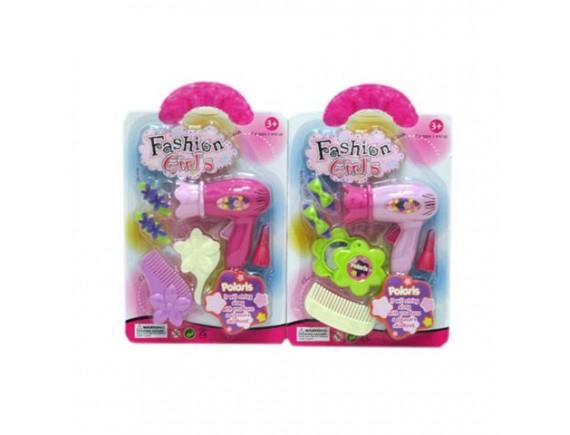 Детский набор Модница 100781570