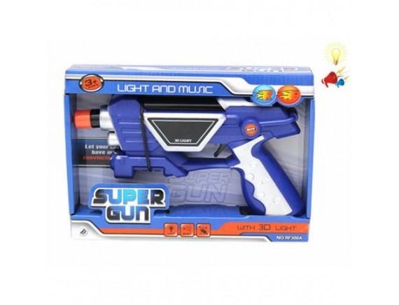 """Игрушка """"Пистолет"""" 100863791"""