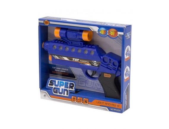 """Игрушка """"Пистолет"""" 100863797"""