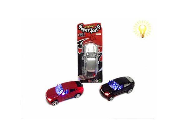Машинка инерционная 100864160