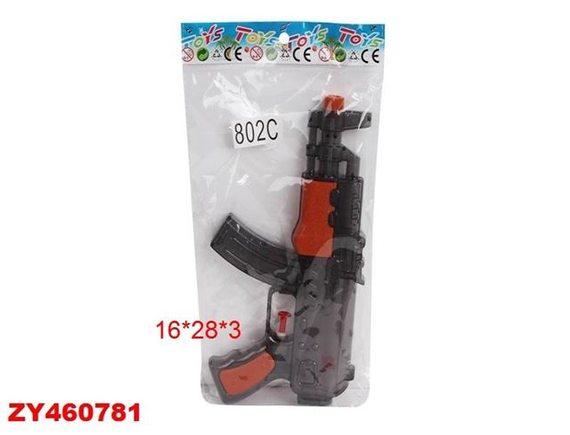 Оружие игрушечное (водное) 100898972