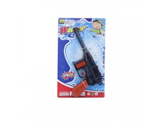 Оружие игрушечное (водное) 100899020