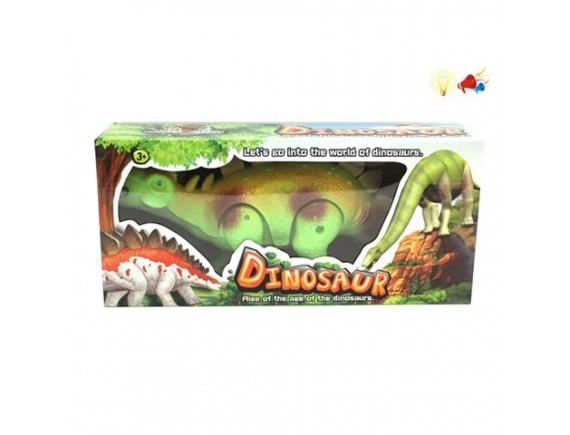 """Игрушка """"Динозавр"""" 100948999"""
