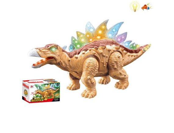 """Игрушка """"Динозавр"""" 100952284"""