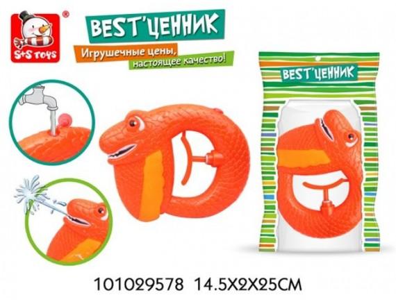 Водяной бластер 101029578