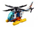 Конструктор BELA Cities Штаб береговой охраны 10755 - выбрать в ИГРАЙ-ОПТ - магазин игрушек по оптовым ценам - 3