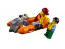 Конструктор BELA Cities Штаб береговой охраны 10755 - выбрать в ИГРАЙ-ОПТ - магазин игрушек по оптовым ценам - 5