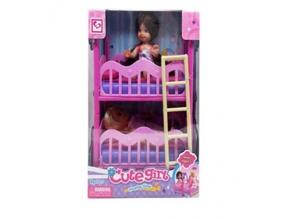 Набор кукол 1124650