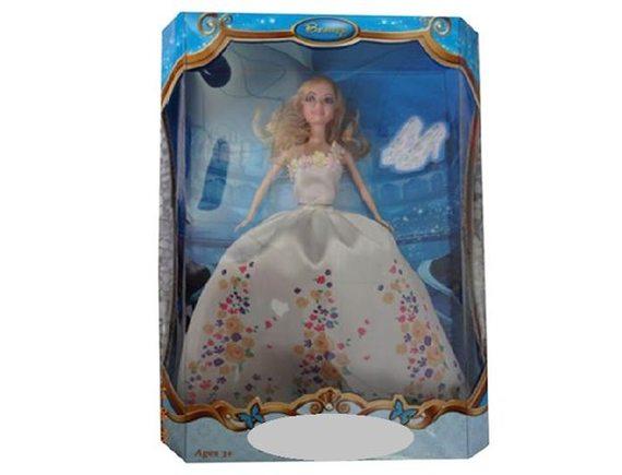 Кукла Барби 1124662