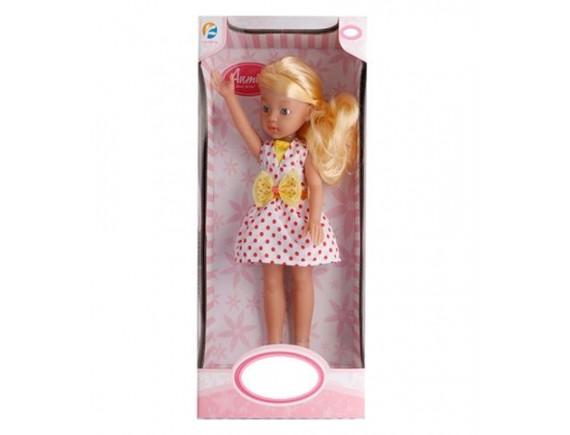 Кукла 1150209
