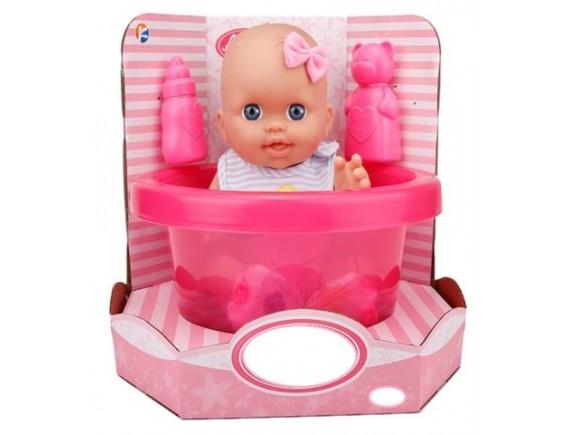 Кукла Пупс 1150223