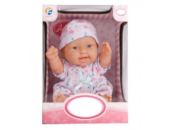 Кукла Пупс 1150226