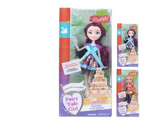 "Кукла ""Kaibibi"" 200038699"