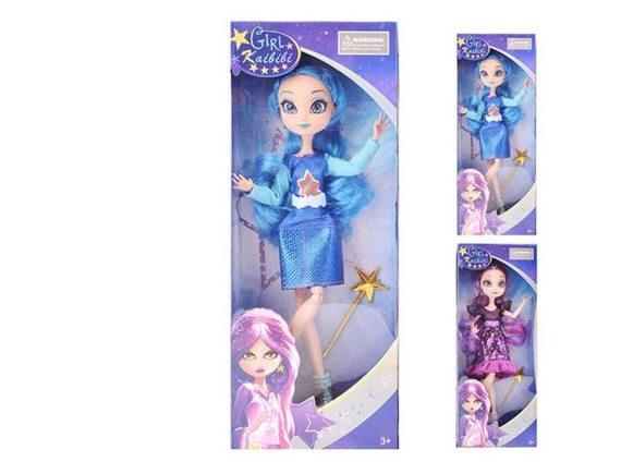 "Кукла ""Kaibibi"" 200038720"