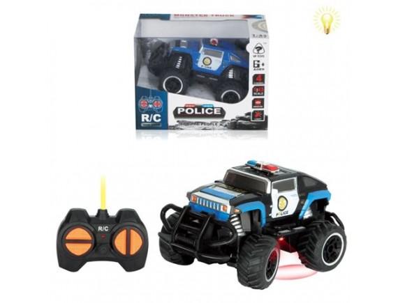 """Радиоуправляемая машина """"Mini Car"""" 200074043"""
