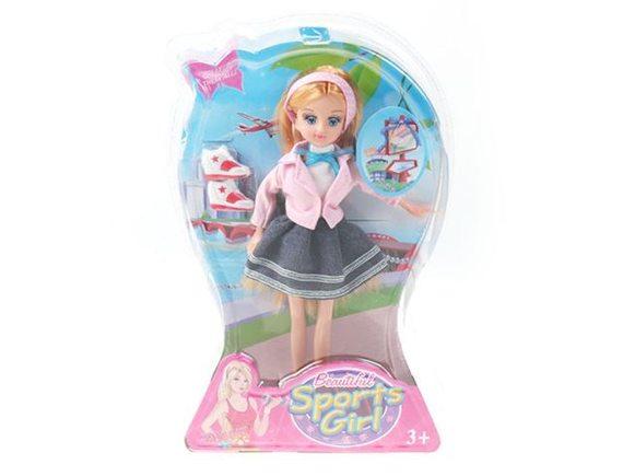 Кукла подружка 200106621