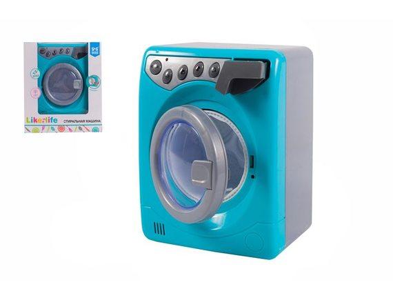 Бытовая техника(стиральная машина) 200113217