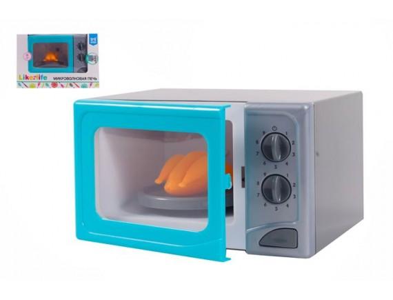 Бытовая техника(микроволновая печь) 200113343