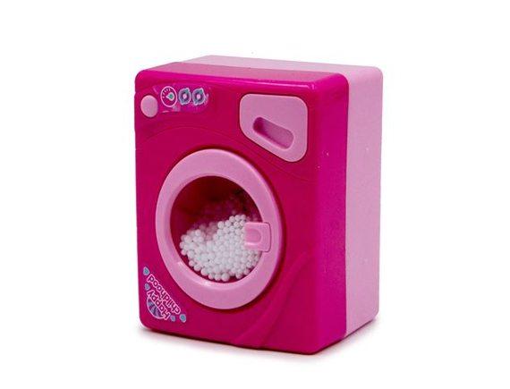 Бытовая техника (стиральная машина) 200113375