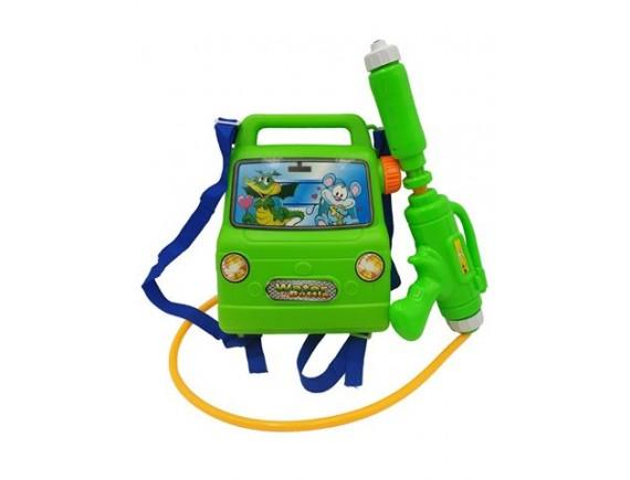 Оружие игрушечное (водное) 200126914