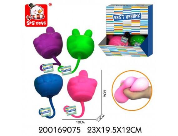Набор игрушек-антистресс 200169075