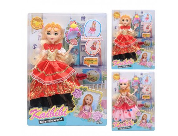 "Кукла ""Kaibibi"" 200169171"