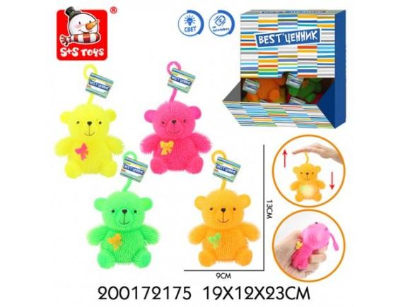 Набор игрушек-антистресс 200172175