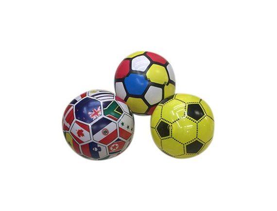 Мяч ПВХ в ассортименте 200176826