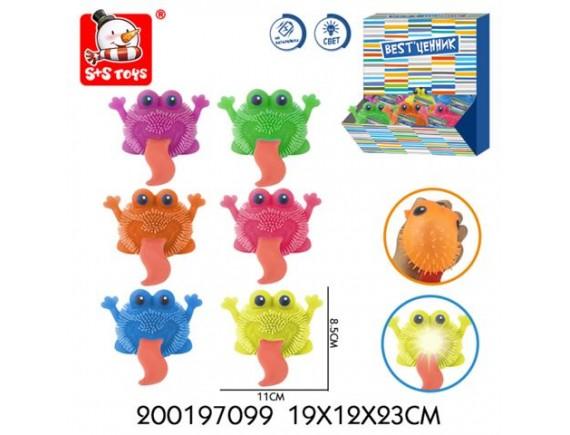 Набор игрушек-антистресс 200197099