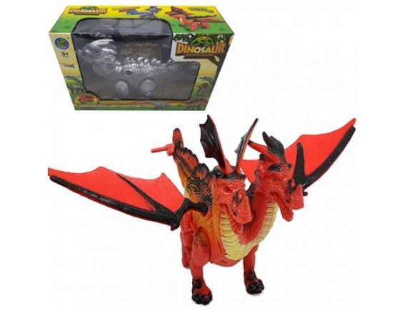 """Игрушка """"Динозавр"""" 200255733"""