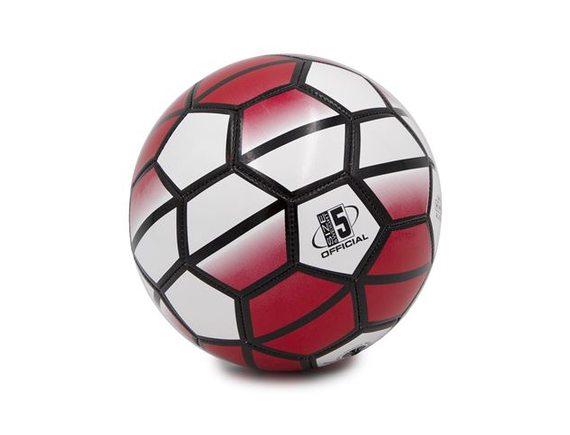 Мяч футбольный №5 200267647
