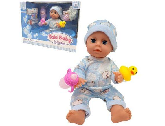 Кукла функциональная 200275370