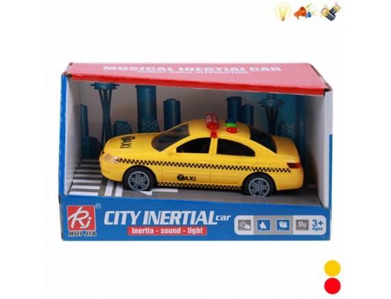 Машинка на батарейках 200275964
