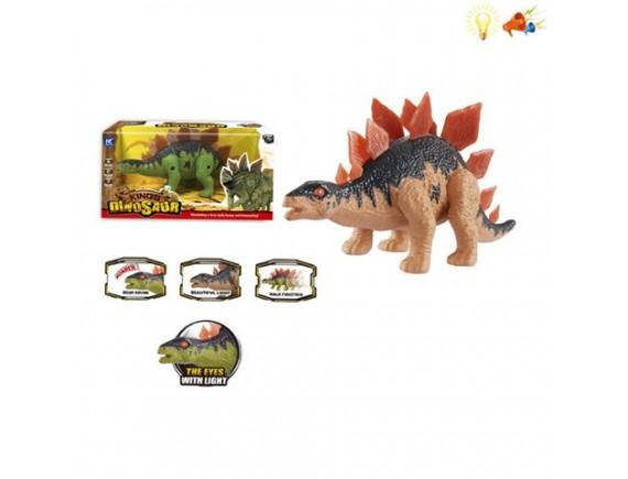 """Игрушка """"Динозавр"""" 200339752"""