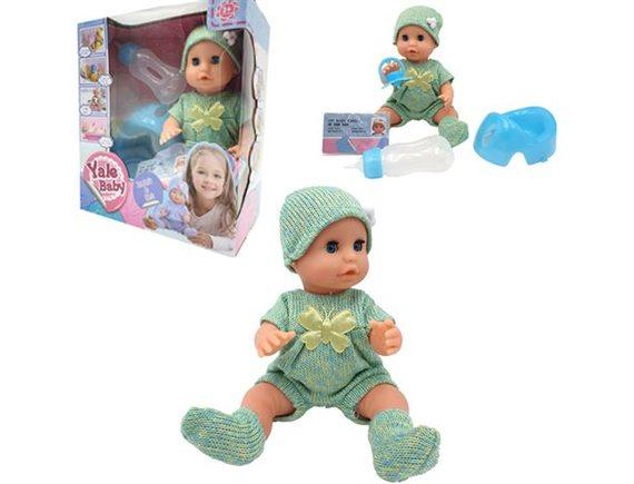 Кукла функциональная 200362502