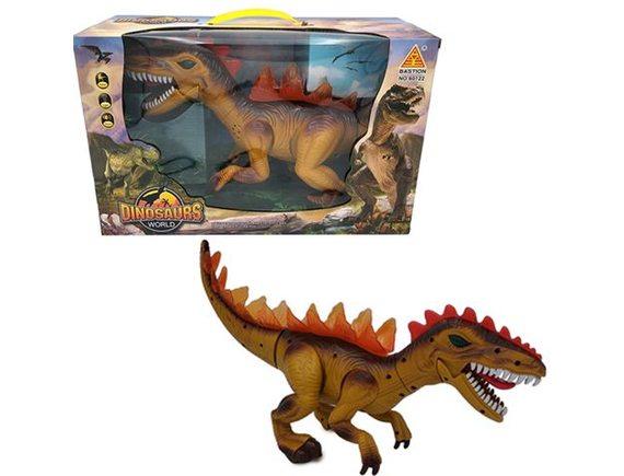 """Игрушка """"Динозавр"""" 200378716"""