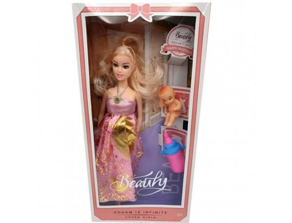 Кукла Барби 200411669