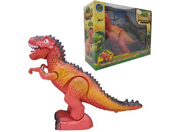 "Игрушка ""Динозавр"" 200414811HL"
