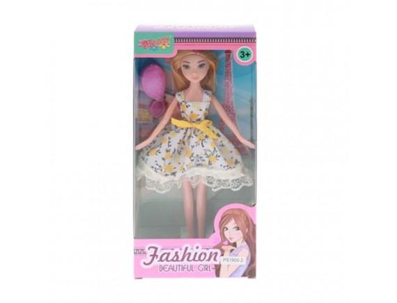 Кукла Барби 200421946