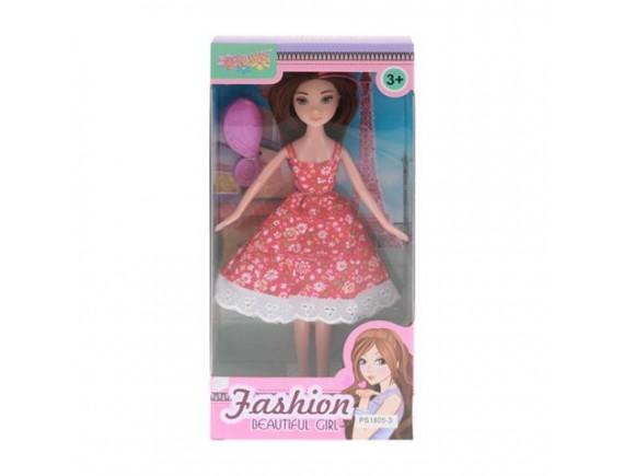 Кукла Барби 200421947