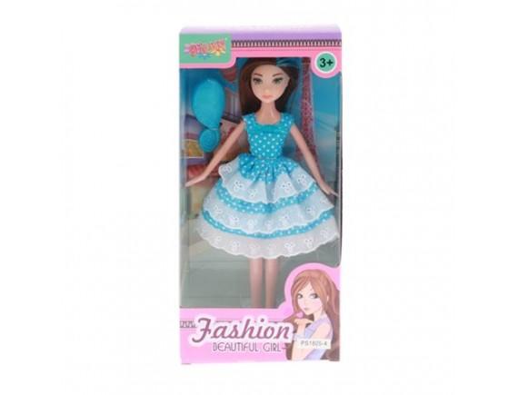 Кукла Барби 200421948