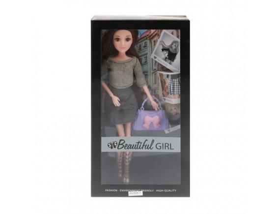Кукла Барби 200421976
